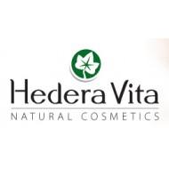 Kozmetika-Hedera Vita