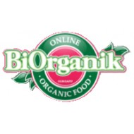 Prehrana-Biorganik